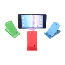 8 Colors Multi-function Adjustable Mobile Phone Holders Stands Portable Support for iPhone 4 5 6 7 ipad MP4 MP5 Samsung Xiaomi
