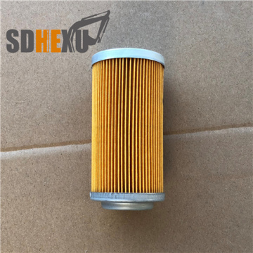 Truck Parts fuel Water Separator Filter 320/07416