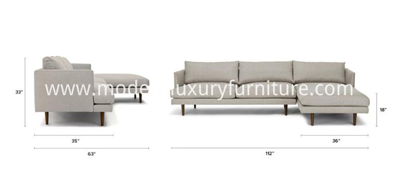 Size_of_Burrard_Seasalt_Gray_Right_Sectional_Sofa