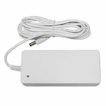 AC to 5VDC 5A KC Power Adapter 25W