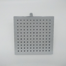 ABS Plastic Rainfall Overhead Shower