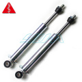 Good Appearance Rear Silver Shokc Absorber Damper for Honda Wave Rs
