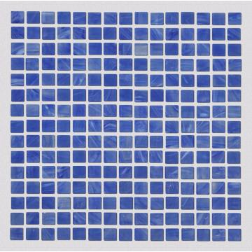 Glass Mosaic Tiles For Swimming Pool Wall Decoration
