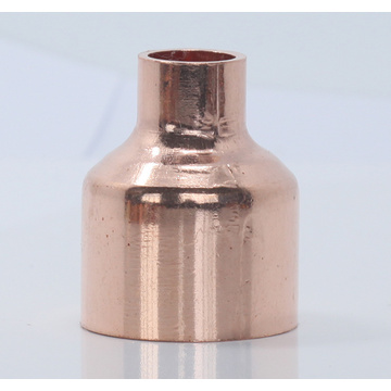copper to iron fittings for copper pipe