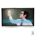 65 Inches Large-Size  Smart LCD Panel