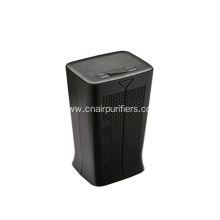 Good washable ESP filter air cleaner