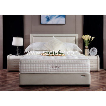 bonnell spring mattress price
