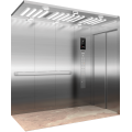 Professional Hospital Elevator International Standard Lift