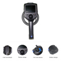 4way Industrial Car Endoscope Camera