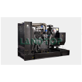 Perkins Engine 10-2000kw Diesel Generator Price List