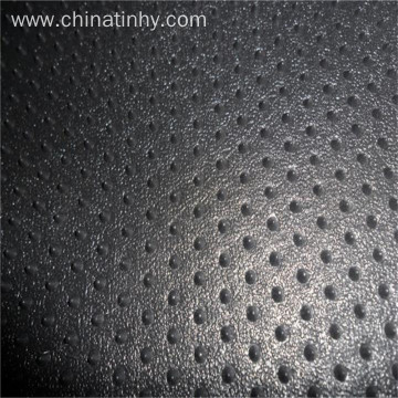 Hot Sale Geomembrane Price in Pakistan