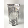 Aluminum Foil Dried Food packaging Bag