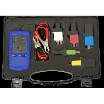 Customized Other Test Devices for Automotive