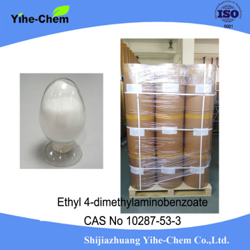 Supply high quality 99% min Ethyl 4-dimethylaminobenzoate