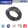 0.20mm to 12.50mm High Carbon Spring Steel Wire