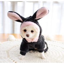 Halloween Pet Costume Dog Clothes