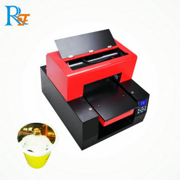 Refinecolor coffee shop uban sa printer machine