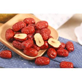 Health And Beauty Jujube