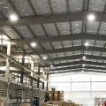 LED High Bay 150W 5000k Bright White Light