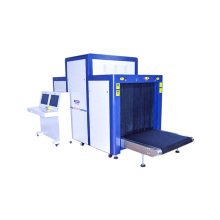 Airport Scanner X-Ray Scanner Machine