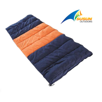 Outdoor Envelope Sleeping Bag