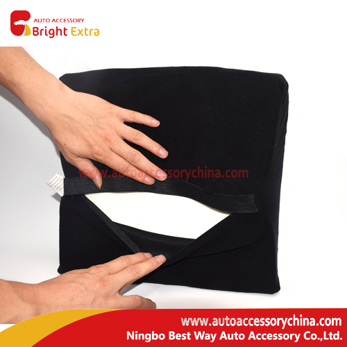 Memory Foam Cushion