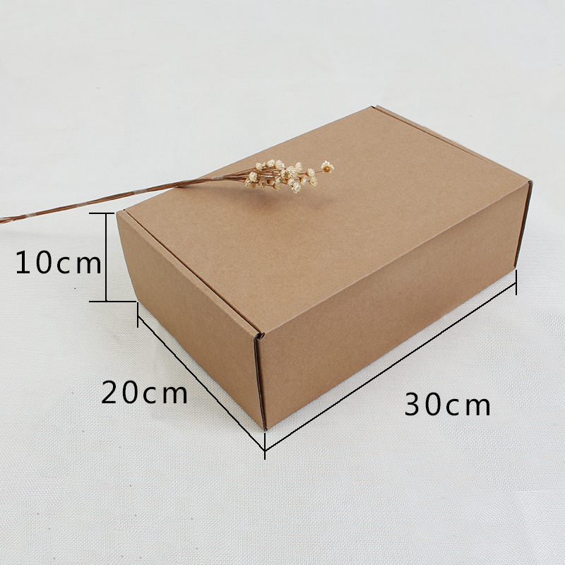 shoe_paper_box_zenghui_paper-package_company_14 (3)