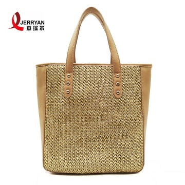 Special Handbag Tote Bags for Young Ladies