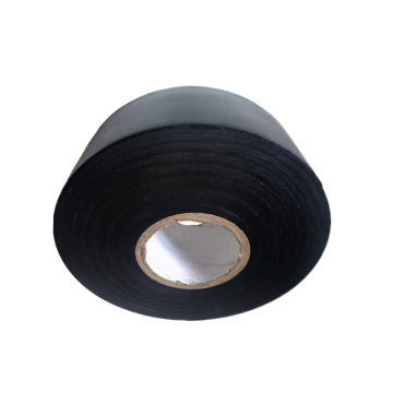 POLYKEN self adhesive bitumen waterproof repair tape