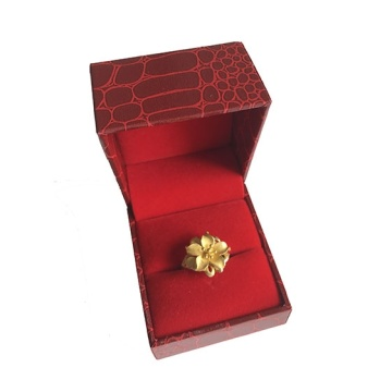 popular bracelet boxes for jewelry packing