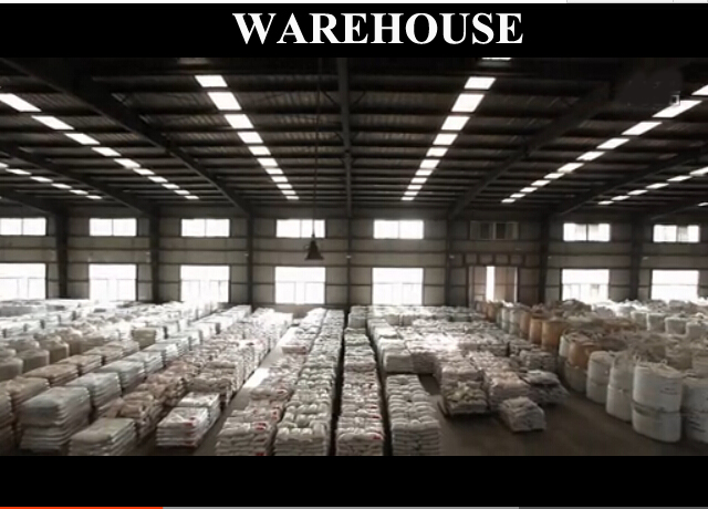 glass beads warehouse