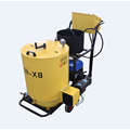 Small Portable Construction Road Crack Filling machine