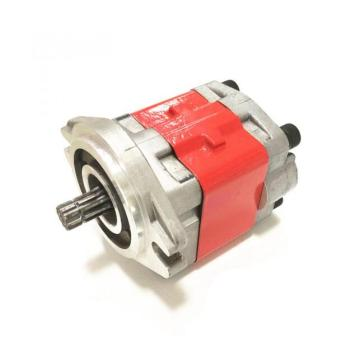 Agricultural Machinery Gear Pump