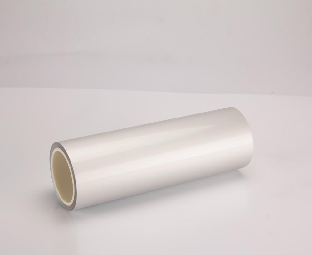 Aluminum Laminated Film For 3C
