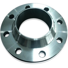 GOST 12821-80 Stainless Steel flange SS304