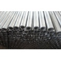 Duplex Stainless Steel UNS S32205 Seamless Pipe