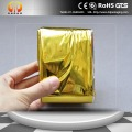 Emergency Foil Survival Blanket