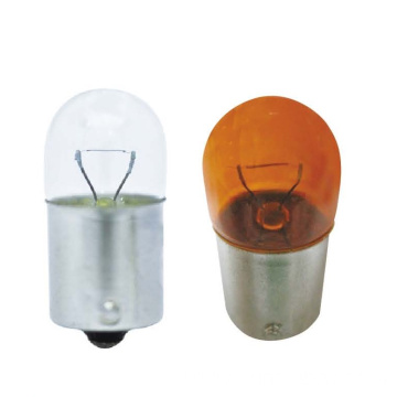 Lamps for park,tail&number plate light/A19WT
