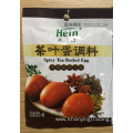 Heyin Tea Egg Seasoning