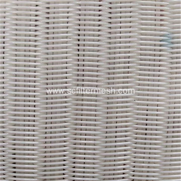 Polyester Sprial Filter Press Mesh Belt