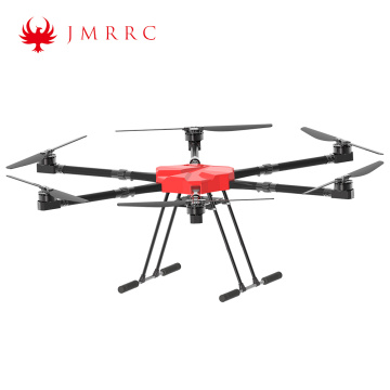 20Kg Payload Drone Flight Platform Industry Drone
