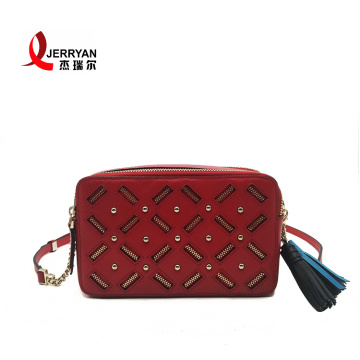 Ladies Hand Purse Satchel Sling Bags Online