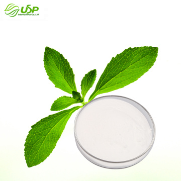 leaves extract stevia sugar price