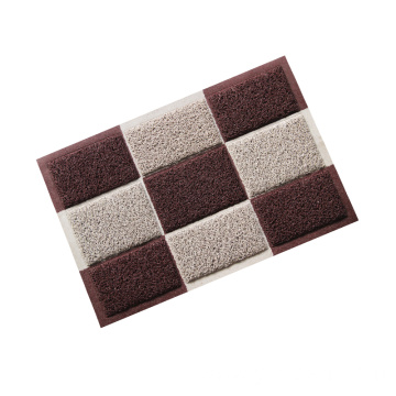 Factory direct sale anti fatigue floor mats