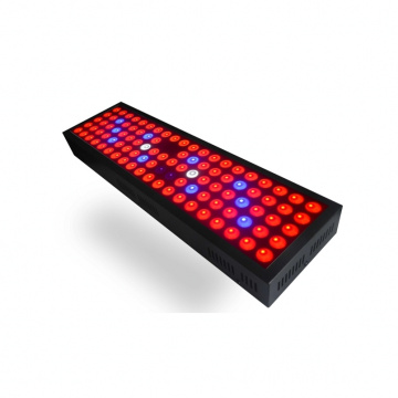 3-ročná záruka SMD 3030 Full Spectrum 65w LED Grow Light