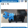 AH AHR,SP,SPR mining slurry pump