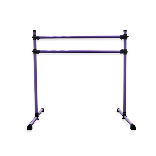 New Products Fitness Equipment Ballet Barre