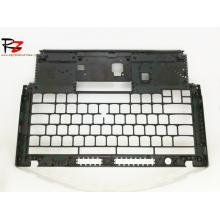 Magnesium Alloy Notebook Computer Keyboard