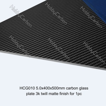 Buy Carbon fiber panels