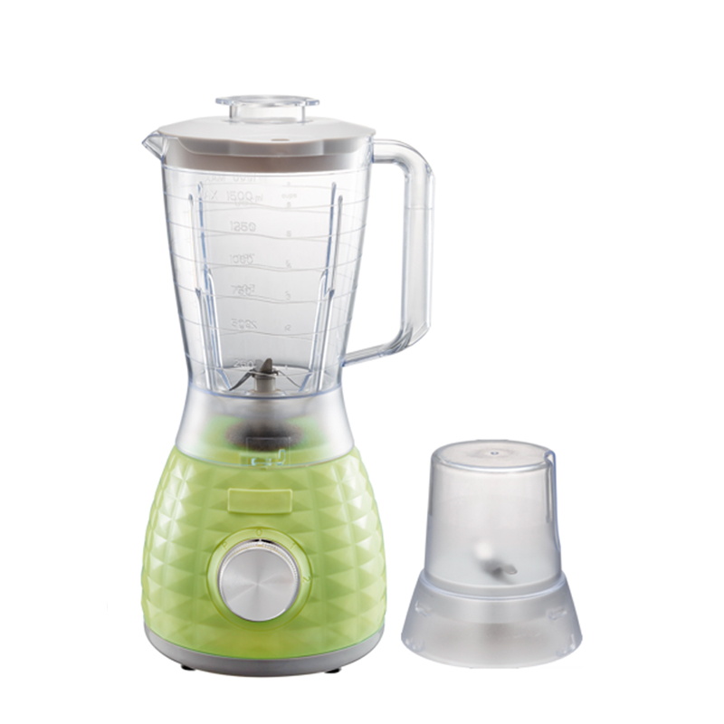 New Design Mini Food Juicer Electric Blender